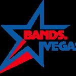 Las Vegas Bands