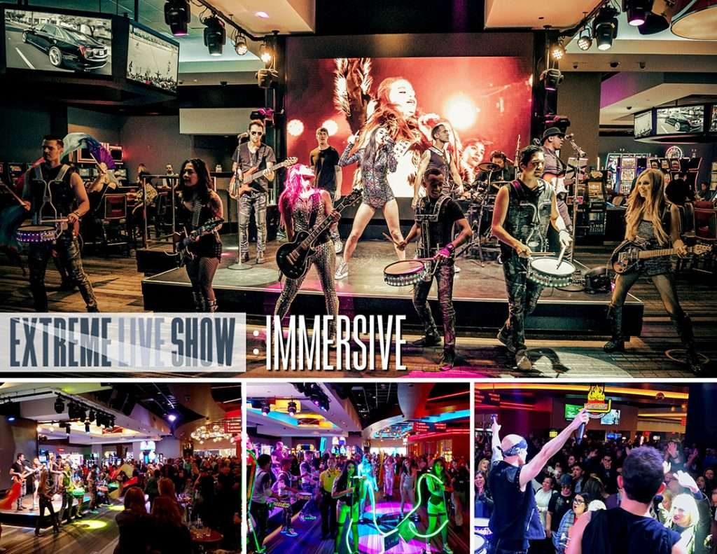 Extreme_Live_Show_2