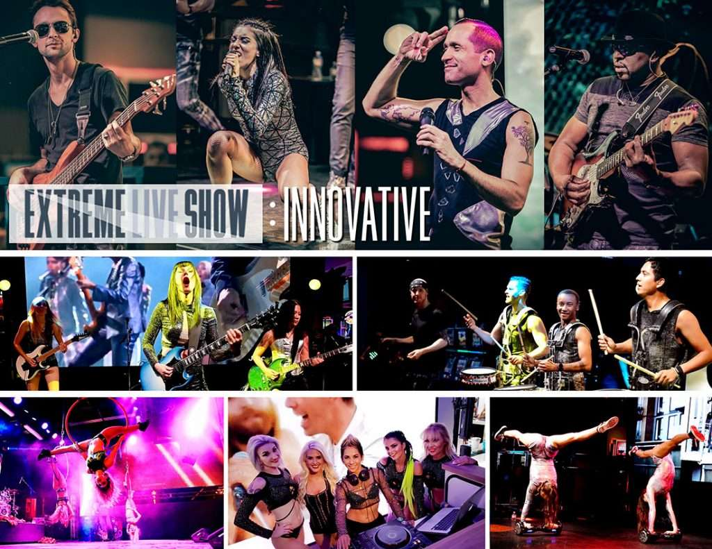 Extreme_Live_Show_4
