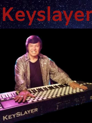 Keyslayer (1)
